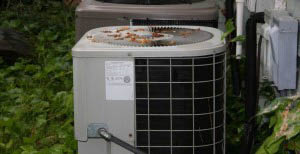 HVAC; heat pumps; air conditioning repair; installation; Chicago, IL