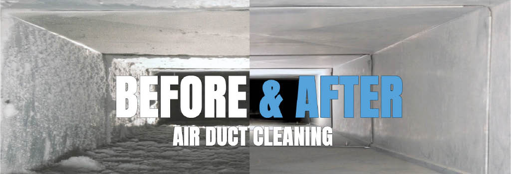 west michigan air duct cleaning krystal kleen