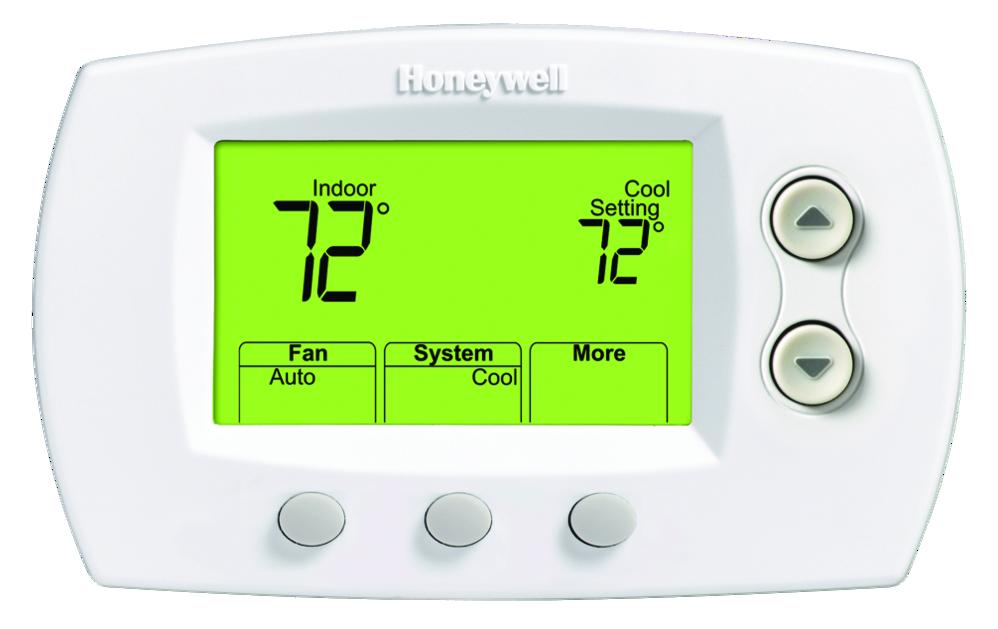 WiFi Thermostat WiFi Thermostats AC WiFi