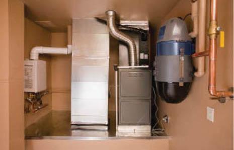 airtek-garland-tx-furnace