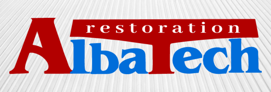 alba tech, restoration,roofing,siding,residential,commercial,industrial,heating and cooling,hvac