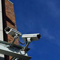 Our services and high standard of customer care have enabled us to build up a considerable level of trust with our valued customers who rely on us for the latest home security tools and technology.
