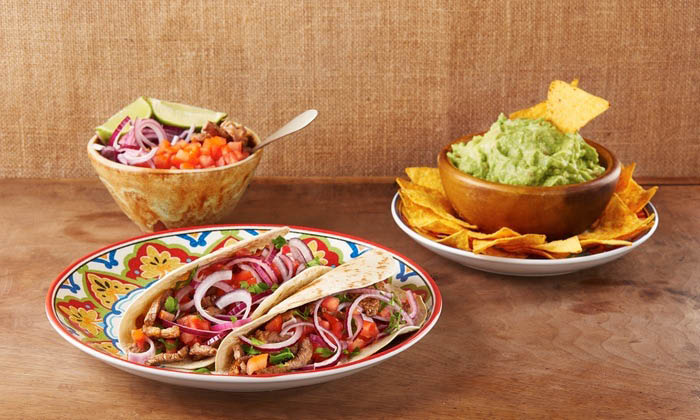 Authentic fresh California style Mexican food served at Alibertos Jr Fresh Mexican Food restaurant in Tacoma, WA - Tacoma Mexican restaurants near me - Tacoma Mexican food near me - Mexican restaurant coupons near me