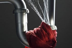 All Phase Plumbing provides emergency plumbing services - if you have a plumbing emergency, call All Phase Plumbing - Seattle plumbers near me - plumbers in Seattle, WA - I need help with my plumbing - burst pipes