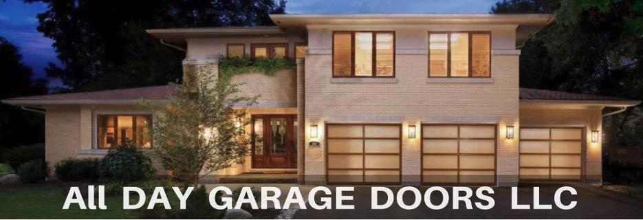 garage, doors, openers