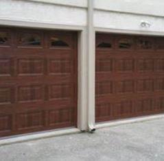 doors, garage, service, home improvement