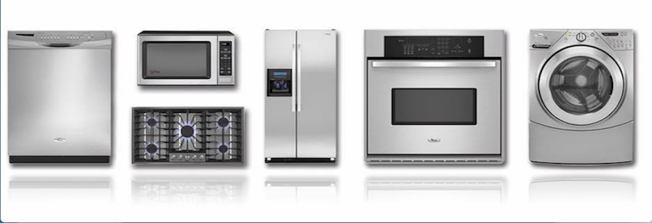 All American Appliance Service New Jersey