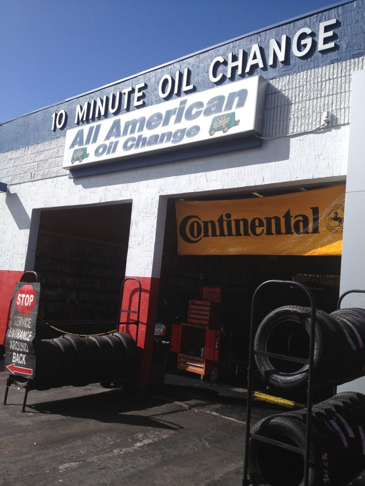 We offer high performance, brand name tires for sale to fit your vehicle