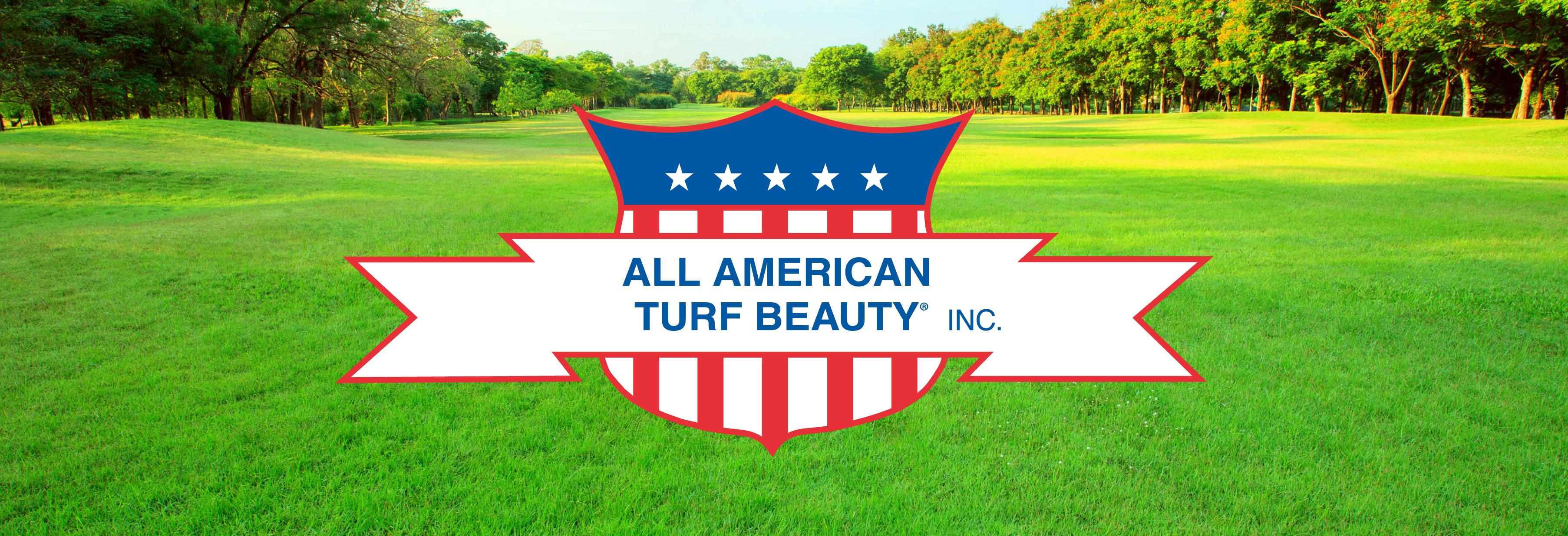 All American turf beauty inc lawn care landscape lighting iowa homeowners