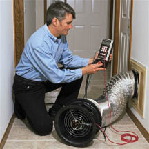 Air Duct Replacement specialist coupons in Northern California