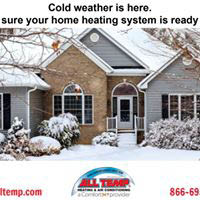 Chicago Hvac Repair Coupons Furnace Parts Heat Pumps