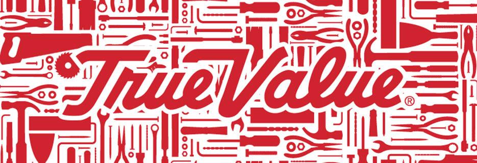 allendale true value hardware store rentals