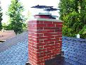 chimney, roof, siding, home improvement