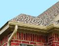 gutters, shingles, roof, repairs