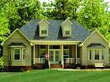 home improvement, construction, repairs, allied, nj