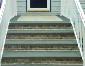 stairs, masonry, repairs, home, home owner