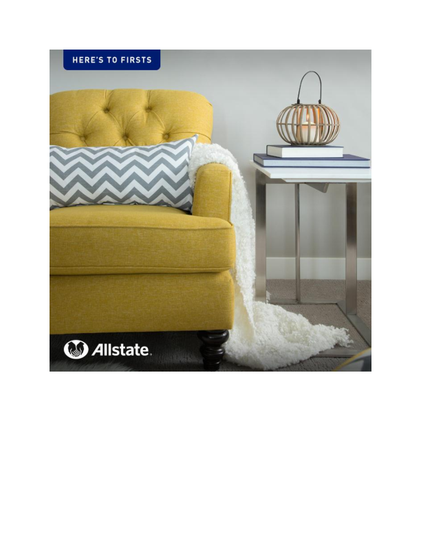 Home Insurance available thru Allstate Kevin Keller in Randolph NJ