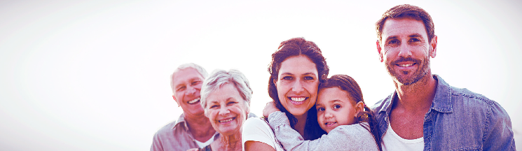Life, Annuity, Children's Life Insurance, Disability, Long-Term Care,  Term Life, Universal Life Insurance, Whole Life