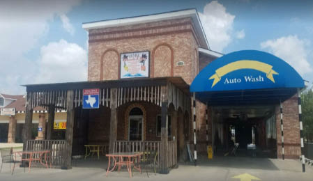 aloha-carwash-lube-allen-tx-carwashes
