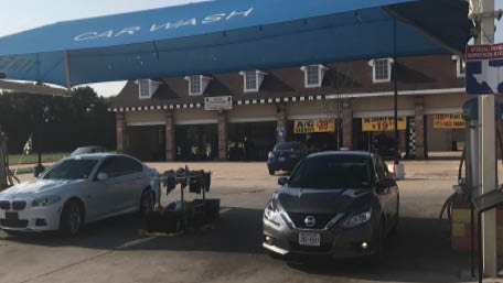 aloha-carwash-lube-allen-tx-logo-oil-changes