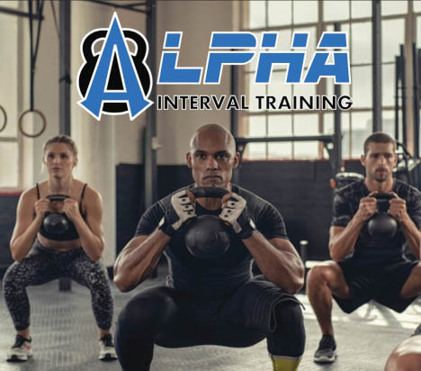 Body building fitness ball weights