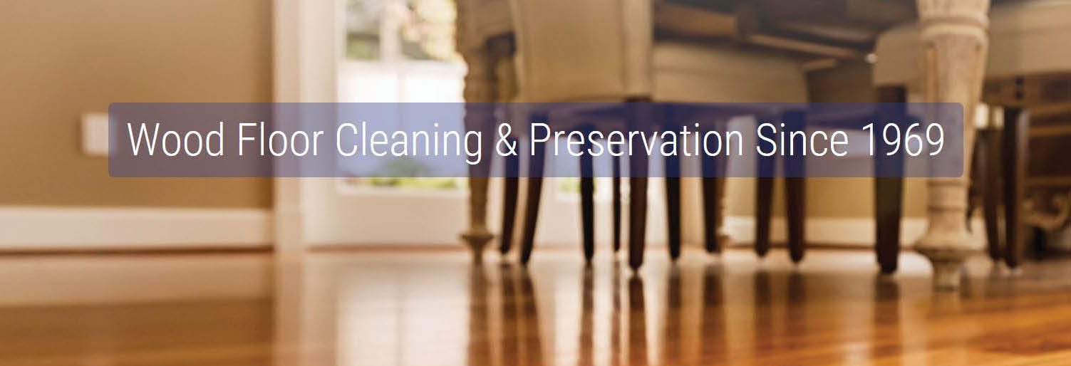 Alpine Specialty Cleaning - Alpine Wood Floor Cleaning - Seattle, WA
