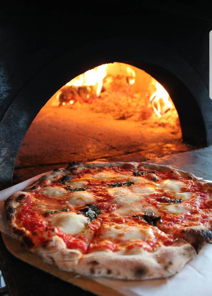 alverdi's italian restaurant & pizzeria in walkersville and frederick, md brick oven pizza