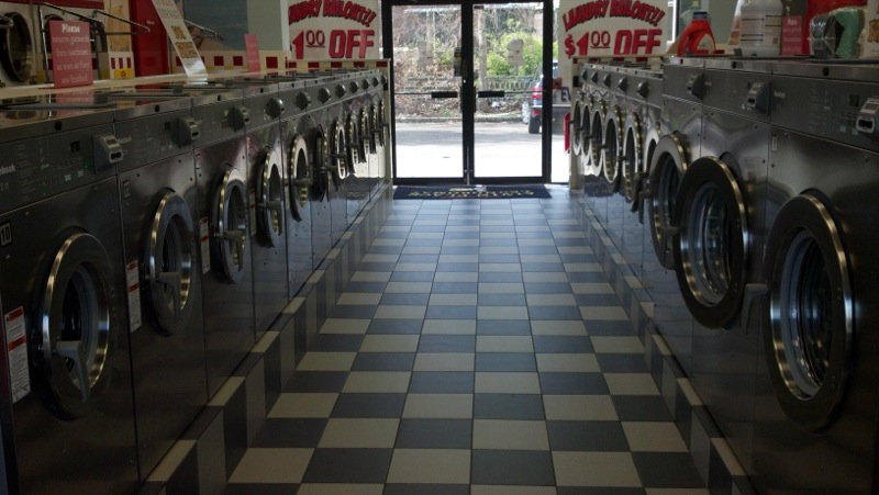 Laundry coupons in New Jersey - 07043 Laundry Coupons - Wash & Fold Services in Montclair, NJ - Laundromat  Coupons Montclair - Laundry Coupons Montclair, NJ