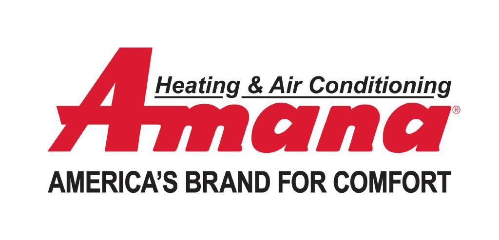 Affordable Comfort Phoenix, AZ ac repair service broken ac fast fixing services
