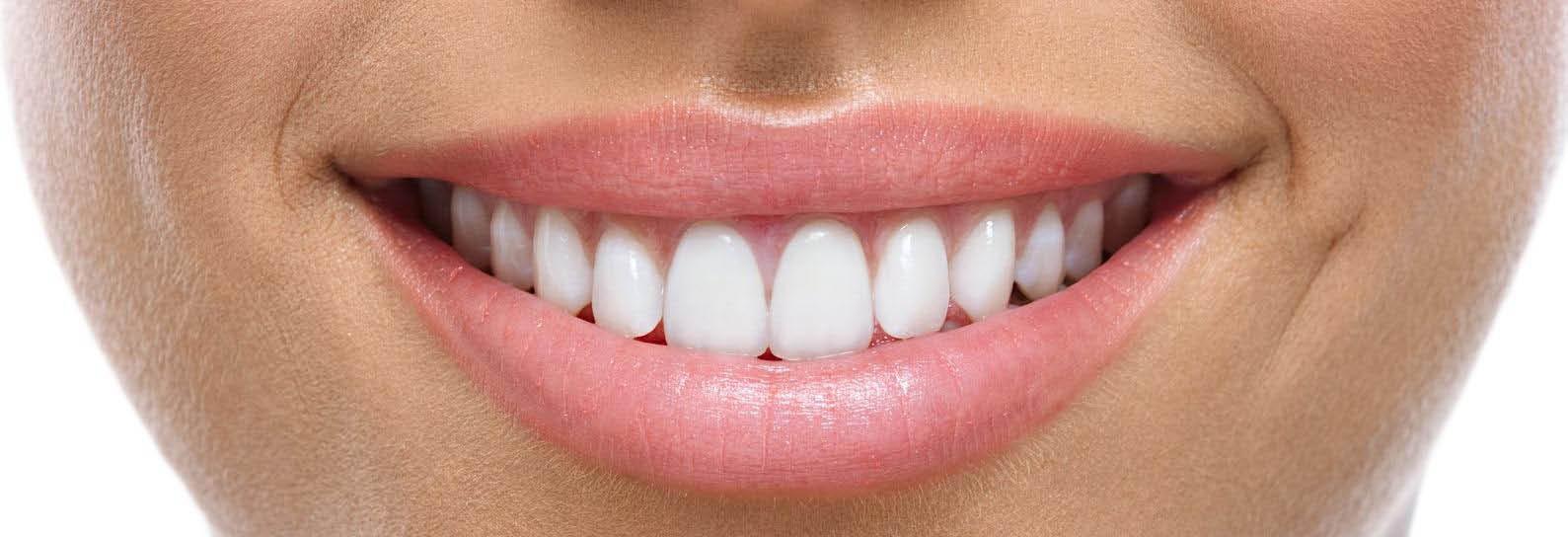 Amara Dental of Wall