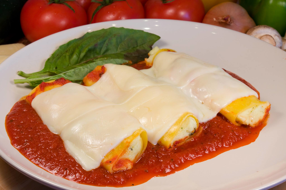 Italian Foods Near Me: Los Alamitos CA Restaurant Coupons