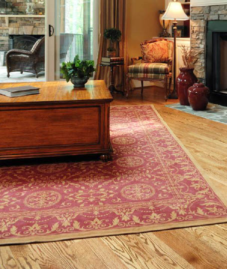 Americlean Carpet & Upholstery Cleaning, Floors, Floor Cleaning, Carpet Cleaning, Upholstery, Drapes, House Cleaning, Cleaning Service
