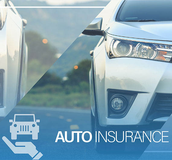 Auto Insurance from American National Insurance in Puyallup, Auburn & Des Moines, WA