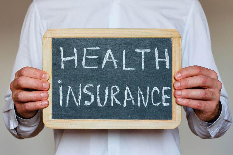 American National - Health Insurance - Puyallup, WA - Auburn, WA - Des Moines, WA