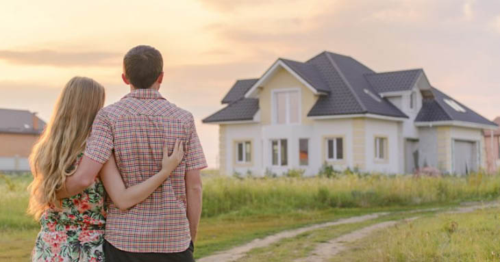 Home insurance provided by American National Insurance in Puyallup, Auburn & Des Moines, WA