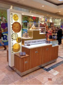 American Coins And Gold Royal Coins And Gold is a gold buyer in Bridgewater NJ, Staten Island NY & Paramus NJ where you can sell your gold for cash