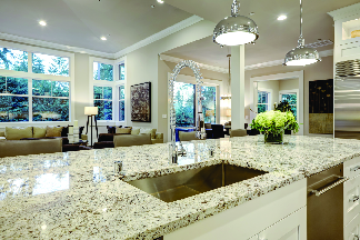 new kitchen counters new kitchen countertops marble countertops quartz countertops  granite countertops