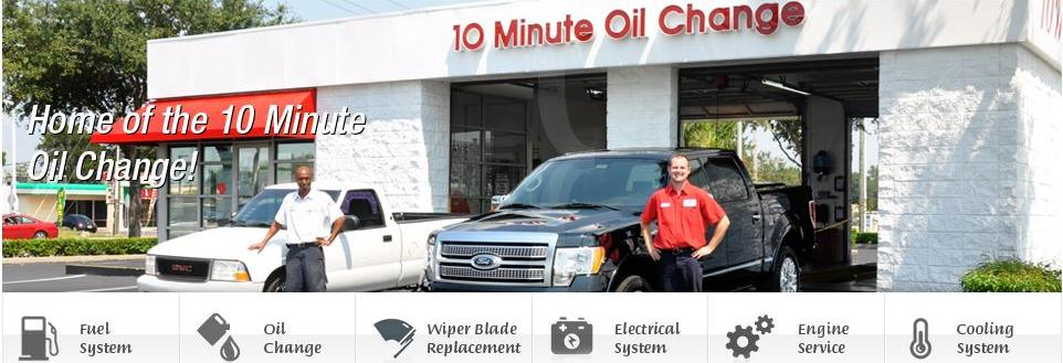 oil change near me save on oil change 10 minute oil change near me