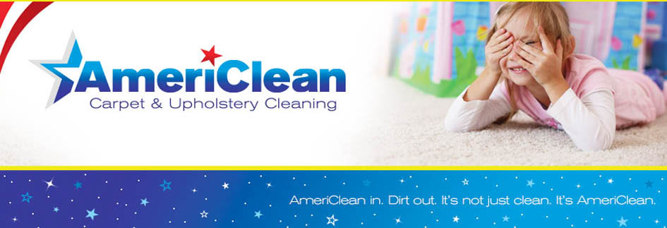 Americlean Carpet & Upholstery Cleaning, Carpet, Upholstery, Drapes, House, Floors, Floor Cleaning,