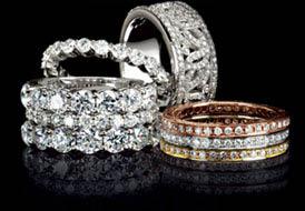 Ami Diamond & Jewelry Phoenix AZ, Women's Bracelets