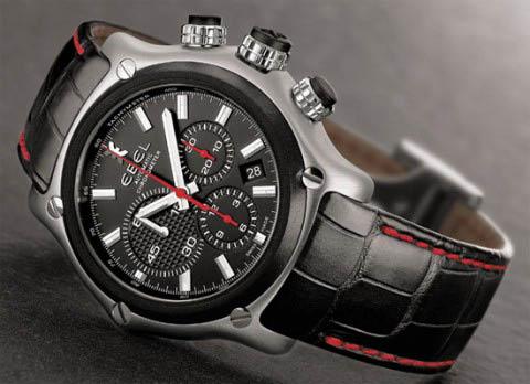 Ami Diamond & Jewelry Phoenix AZ, Men's Watches