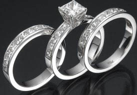 Ami Diamond & Jewelry Phoenix AZ, Women's Rings