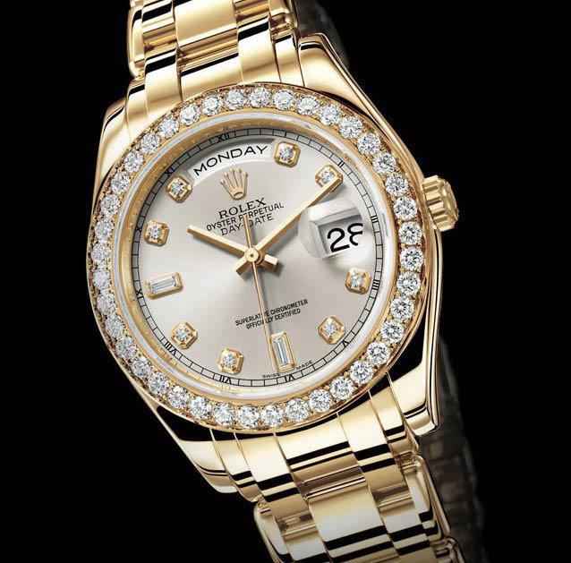 Ami Diamond & Jewelry Phoenix AZ, Women's Watches