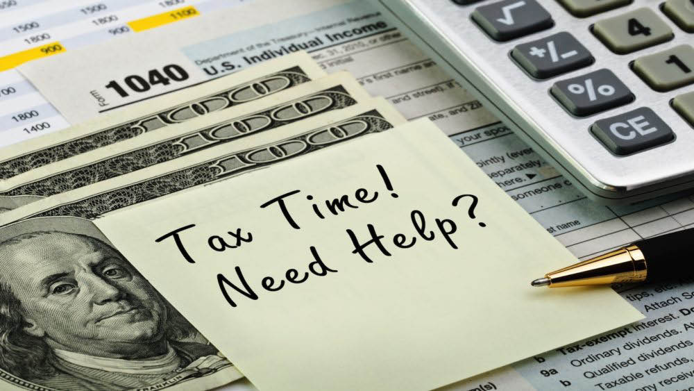 Tax preparation provided by Amiliza Accounting & Taxation Professional Services in Fife, WA and Puyallup, WA - tax preparation near me - need help with taxes - do my taxes - Fife tax preparation - Puyallup tax preparation