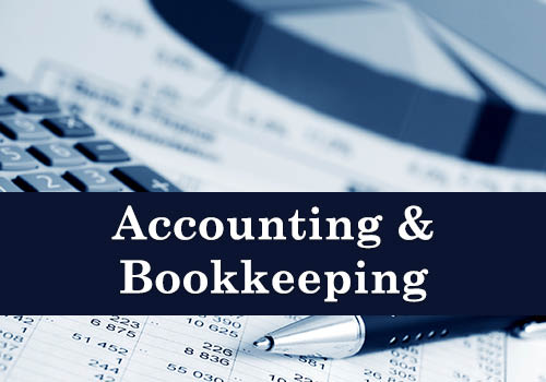 Accounting & bookkeeping services provided by Amiliza Accounting & Taxation Professional Services in Fife, WA and Puyallup, WA - accounting services near me - bookkeeping services near me - Fife accounting services - Puyallup accounting services
