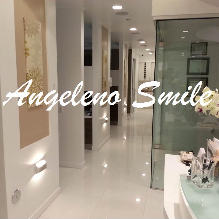 Dental clinic near Brentwood, CA