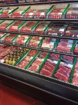 Fresh-Meats
