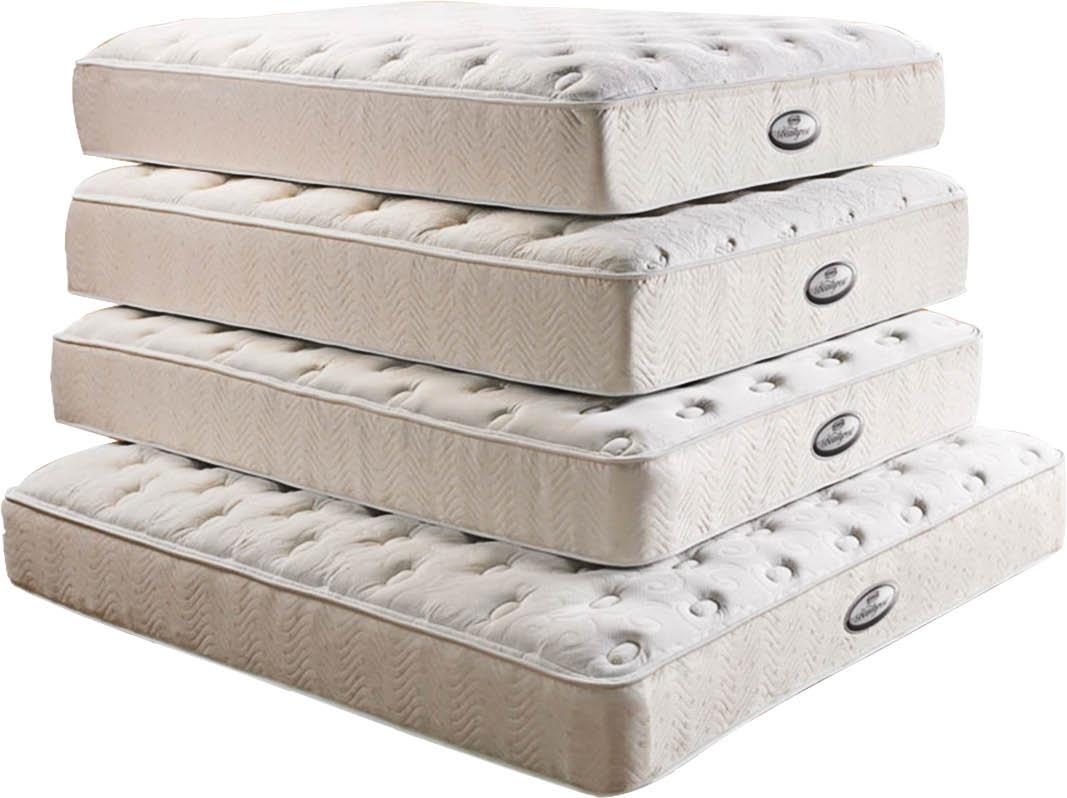 Ann Arbor's Best Rest for Less mattresses