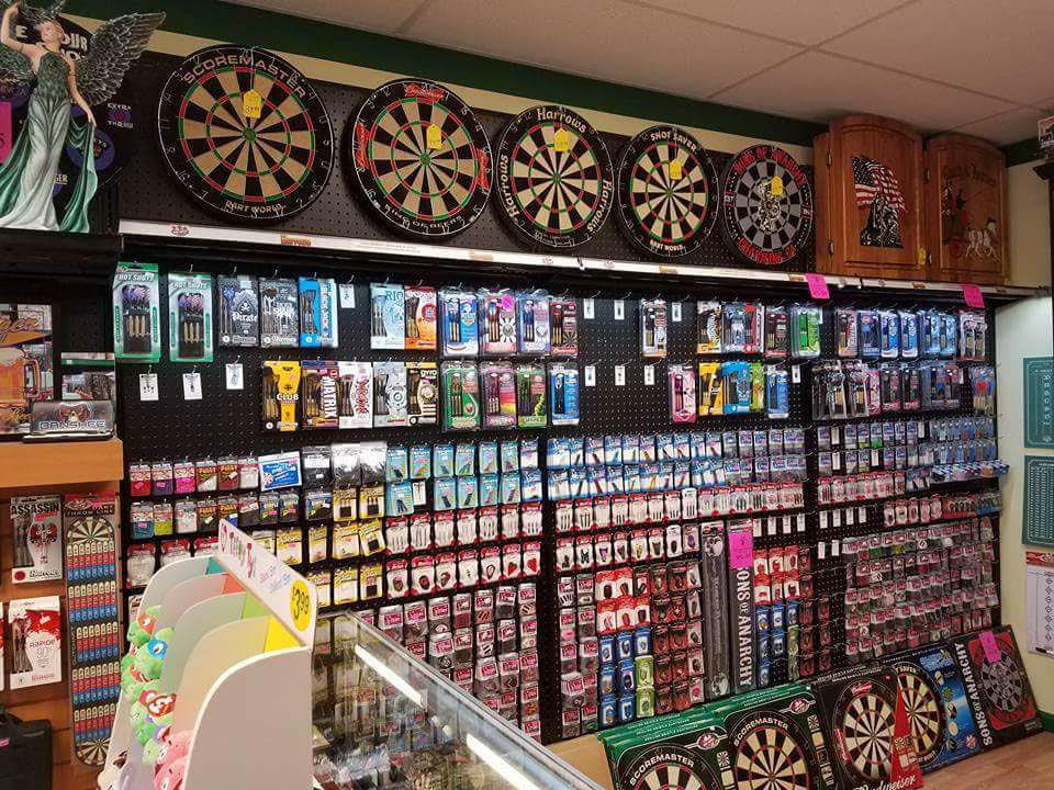 Annabelles attic,toys,board games,billiards,darts,discount,toy store near me,toys in newcastle de,