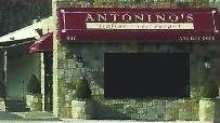 Italian Restaurant Manhasset NY